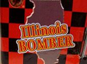 ILLINOIS BOMBER Image