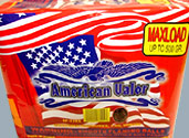 AMERICAN VALOR (500 gram load) Image