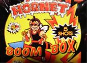 BOOM BOX Image