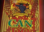 CAN DO MORRO Image