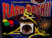 FLASH BASH Image
