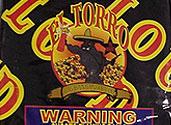 EL TORRO