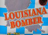 LOUISIANA BOMBER Image