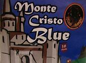 MONTE CRISTO Image
