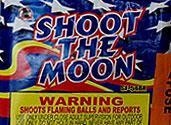 SHOOT THE MOON Image