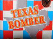 TEXAS BOMBER Image