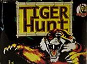 TIGER HUNT Image