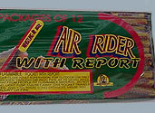 WHISTLING AIR RIDERS WITH A BANG Image