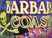 BARBARY COAST Image