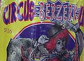CIRCUS BEZERK US Image