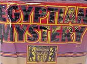 EGYPTIAN MYSTERY Image