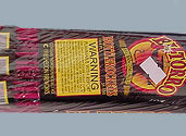EL TORRO BOTTLE ROCKETS Image