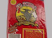El TORRO FIRECRACKERS Image