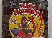 MAD HORNET BRICKS Image
