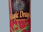 MAGIC DRAGON Image