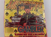 MISSISSIPPI GAMBLER FIRECRACKERS Image