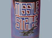 MISSILE STRIKE Image
