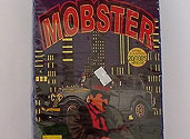 MOBSTER FIRECRACKERS Image