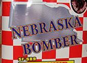 NEBRASKA BOMBER Image