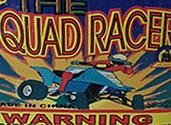 QUAD RACER Image