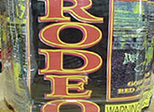 RODEO Image