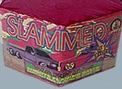 SLAMMER Image