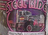 STEEL RIDER Image