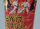 SWIFT ATTACK Image