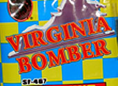 VIRGINIA BOMBER Image