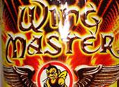 WING MASTER Image